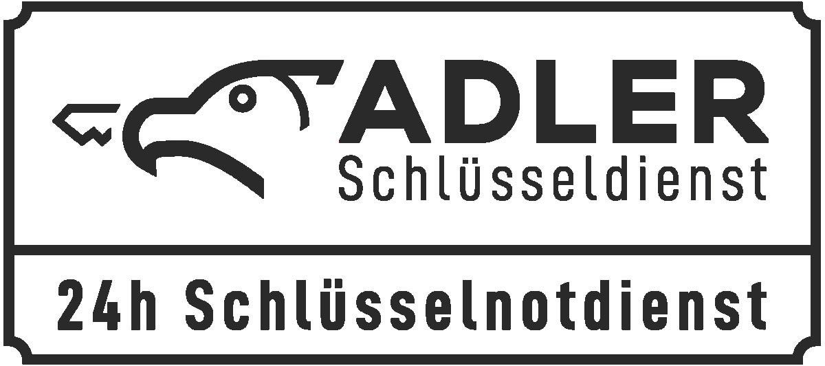 Tresoröffnung Albstadt